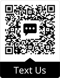 Scan to Text